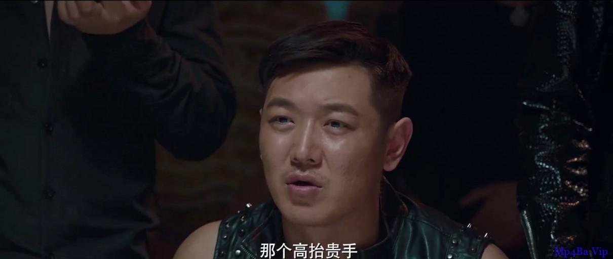 [爱笑种梦室之龙在江湖][HD-MP4/1.2G][国语中字][1080P][爱笑会议室原班人马再集结]