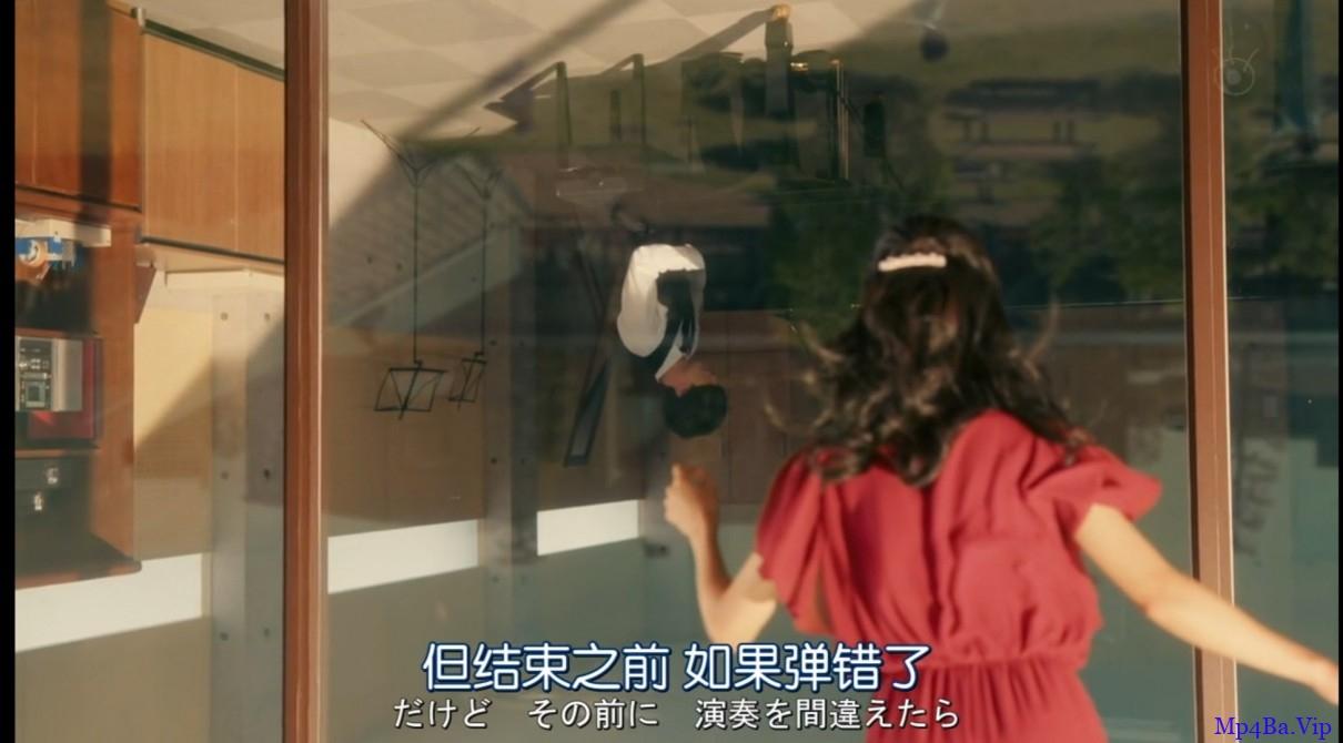 [世界奇妙物语2019雨之特别篇][HD-MP4/1.2G][日语中字][720P][经典系列2019新作]