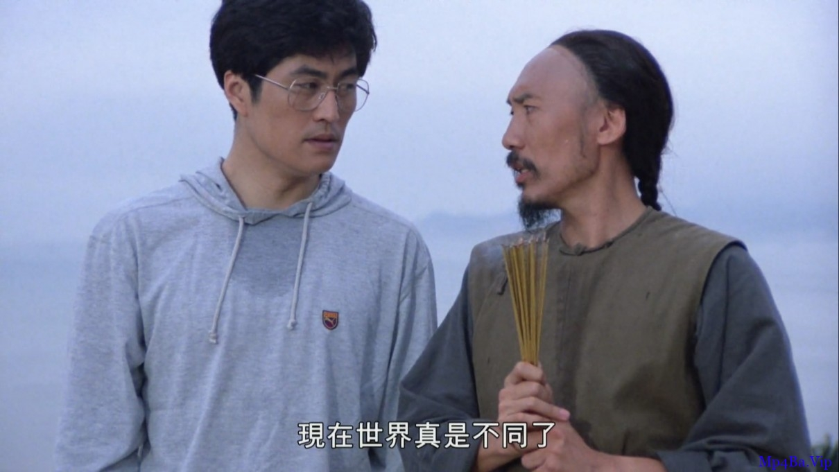 [补锅英雄][1080P][WEBRip-mkv/2G][国语中字][叶倩文经典港片高清修复]