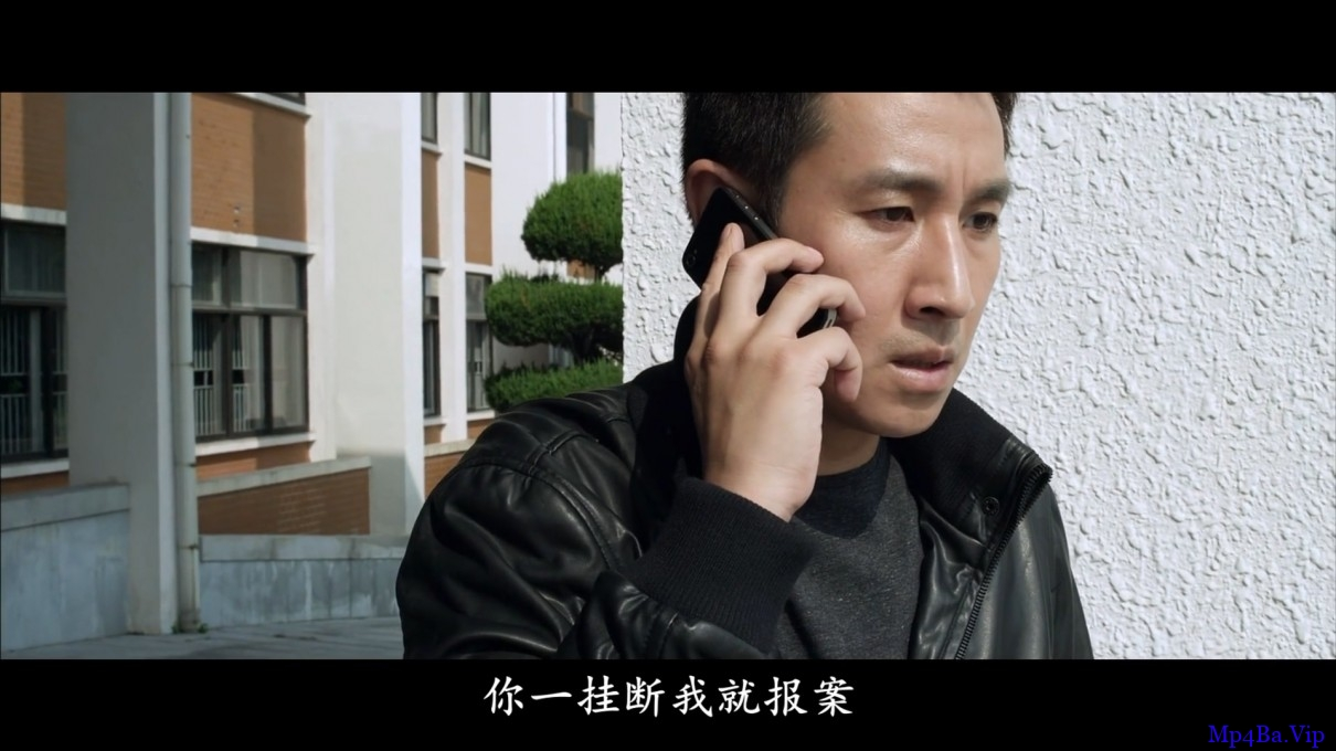 [黑仔型警/非常警探/走到尽头][1080p][WEBRip-mkv/2.46G][韩语中字]