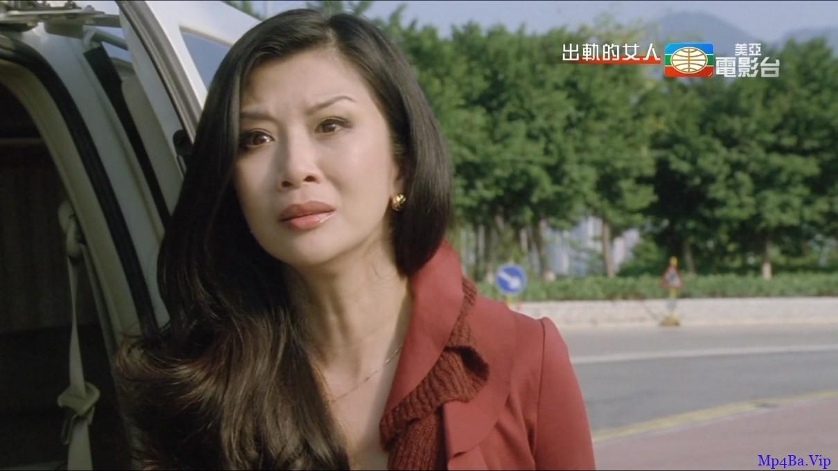 [出轨的女人][1080p][HDTVRip-mkv/2.07G][国语中字]