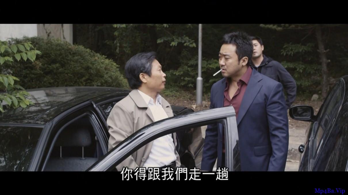 [邻居/恶邻拼图][1080p][WEBRip-mkv/2.68G][国韩双语中字]