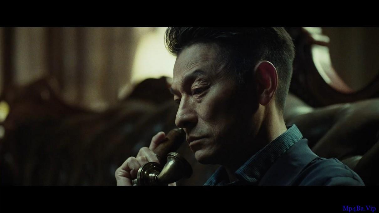 [2017][香港][犯罪][BT下载][追龙 台版完整版][1080p][WEBRip-mkv/5.23G][国语中字]