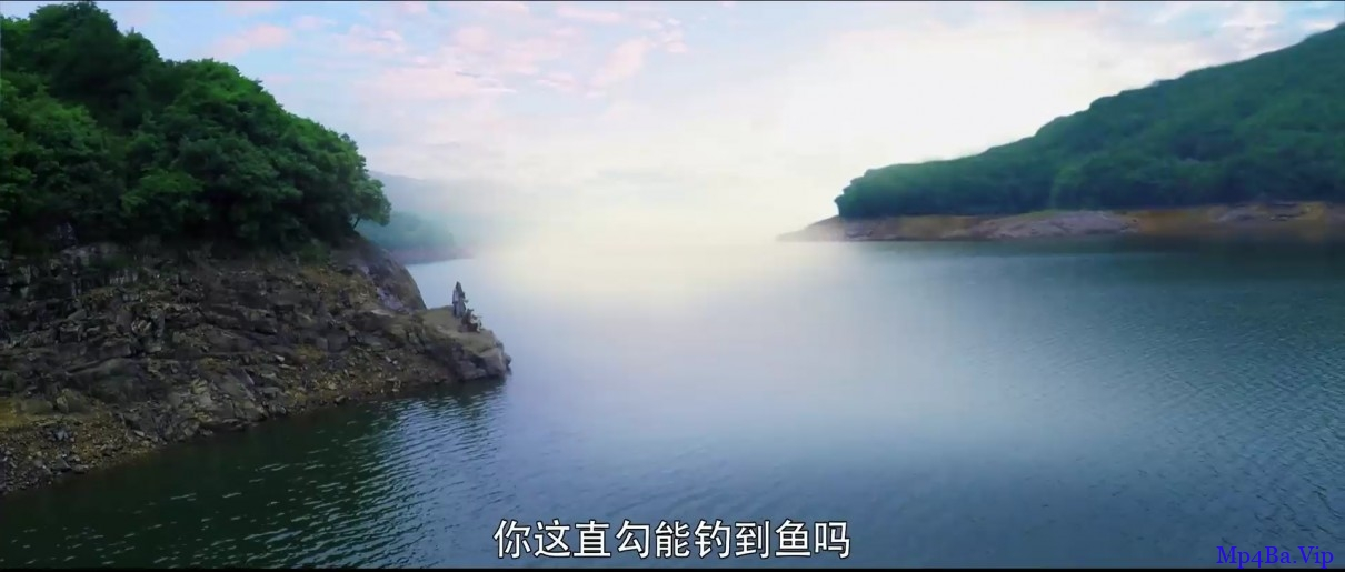 [封神传说之妖狐王妃][HD-MP4/1.2G][国语中字][1080P][狐妖误入圈套满门被屠]