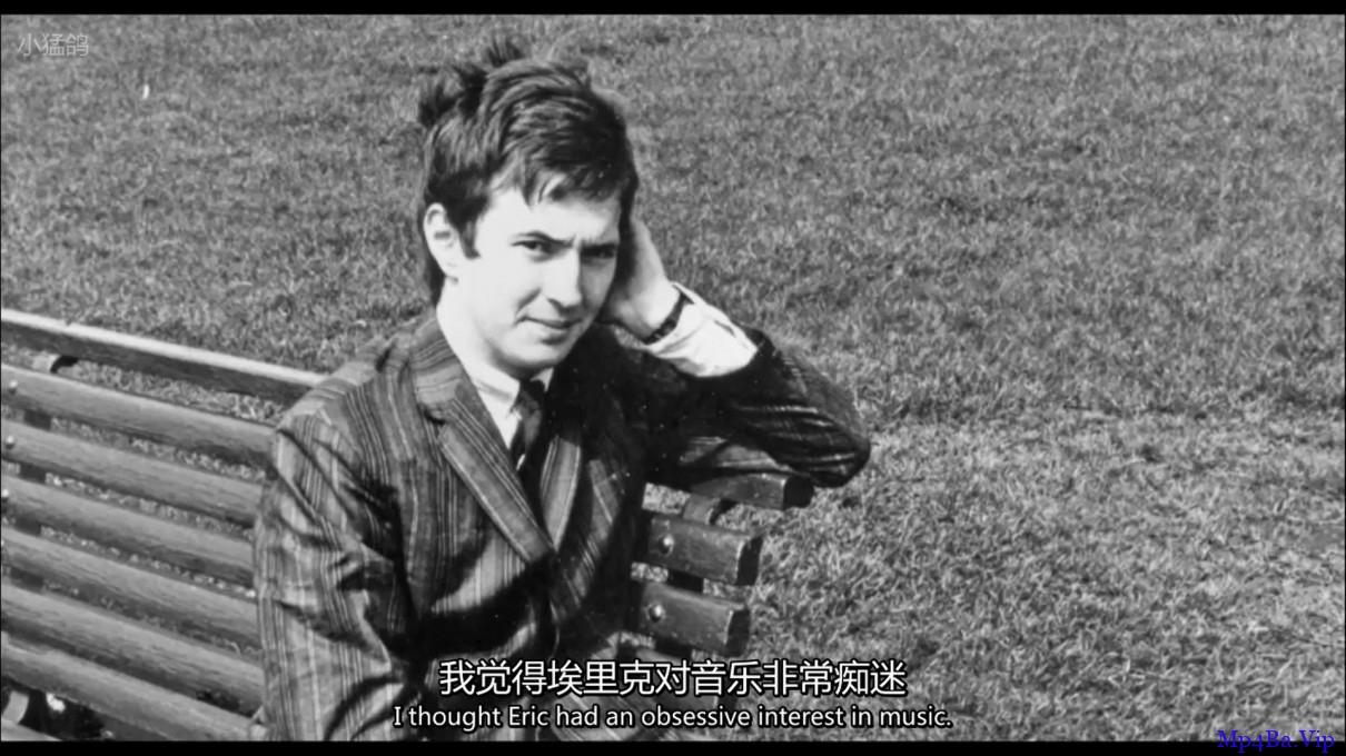 [埃里克·克莱普顿:12小节中的一生][HD-MP4/2.2G][英语中字][720P][英国音乐纪录片]