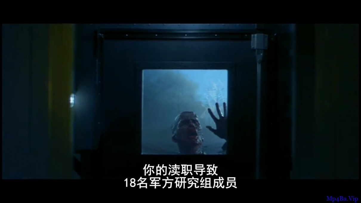 [恐怖因素][BD-MKV/927MB][国语.中文字幕][720P]