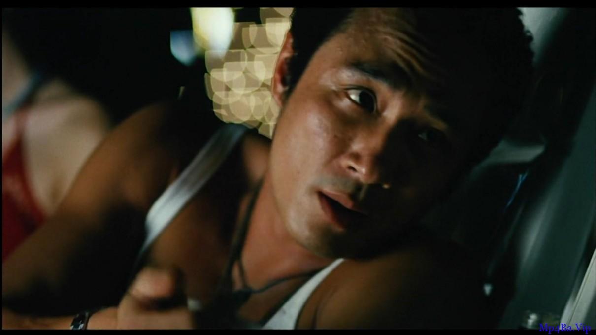 [爱与诚][1080p][WEBRip-mkv/2.11G][国语中字]