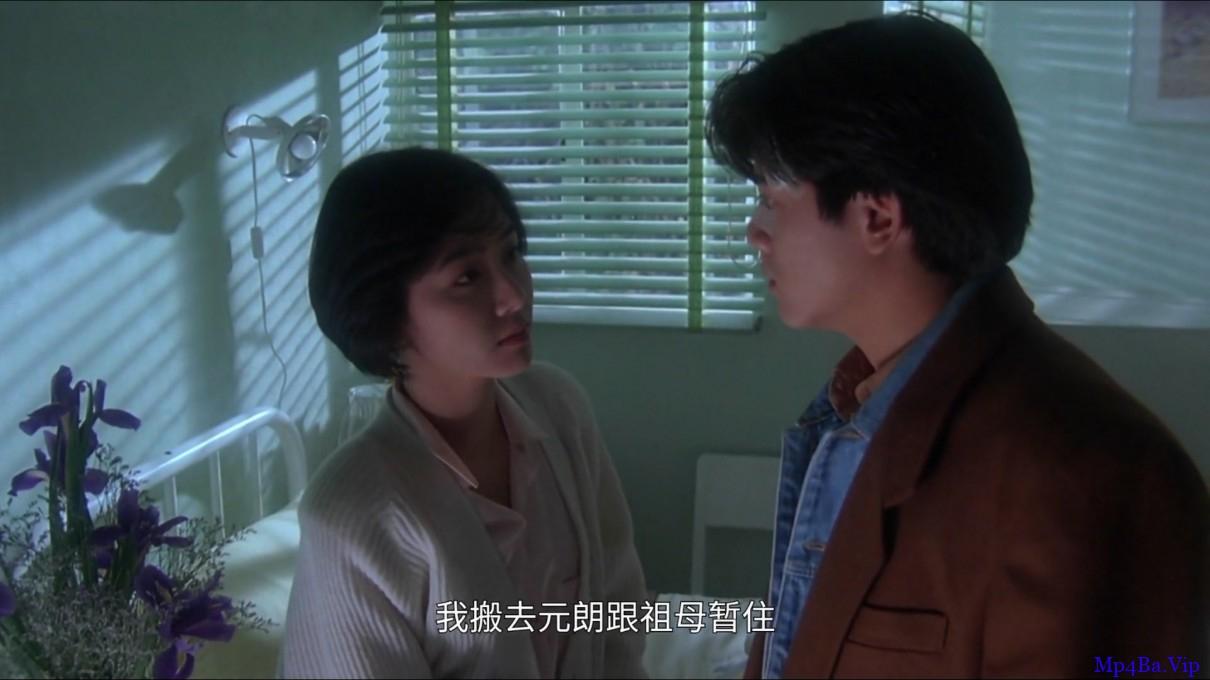[危险情人][1080p][WEBRip-mkv/2.1G][国语中字]