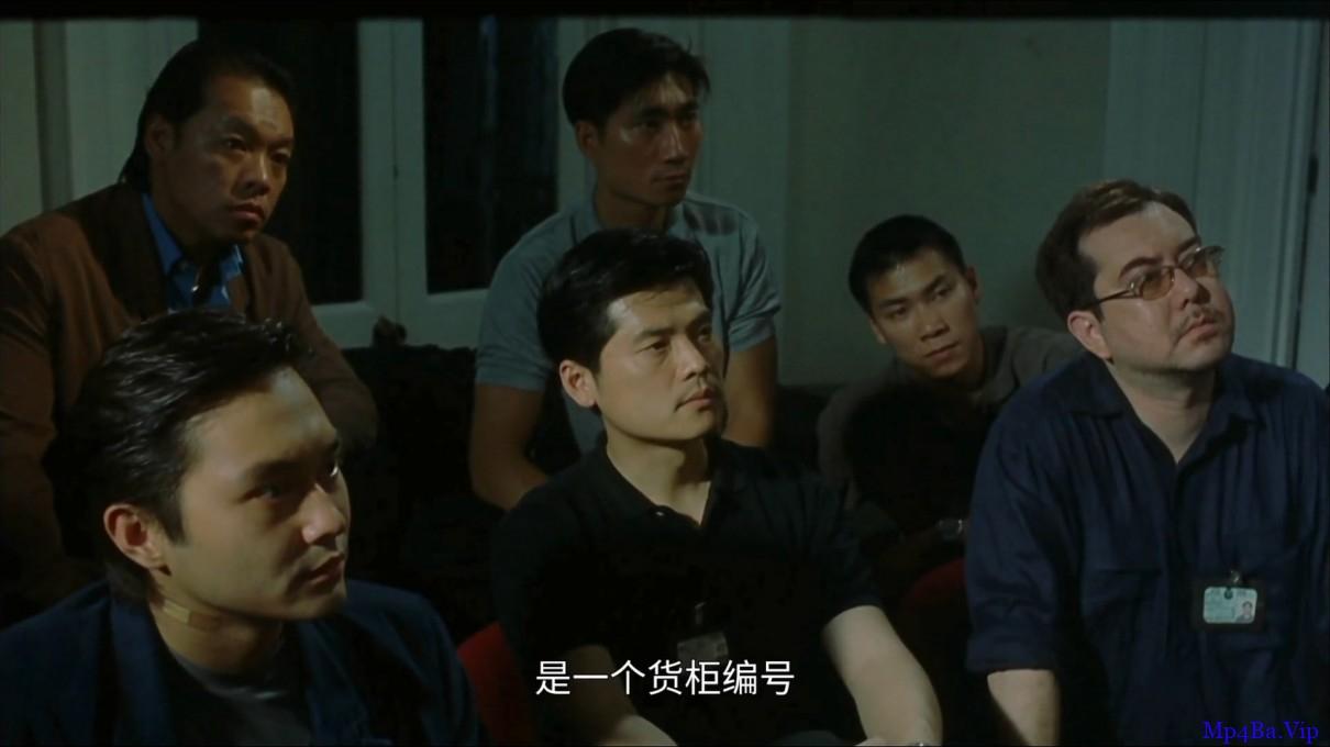 [G4特工][1080p][WEBRip-mkv/2.21G][国语中字]