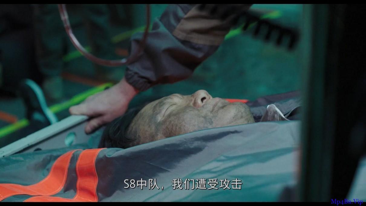 [绝地隧战][BD-MKV / 1.6GB][韩语.中文字幕][1080P][意淫集大成之作,狂黑中美]