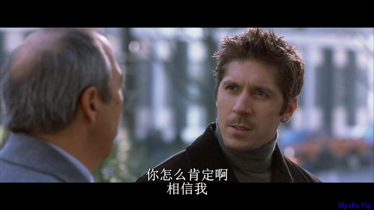 [对垒特工][HD-MKV / 839MB][国粤英三语.中文字幕][1080P][超刺激火爆好莱坞动作大片]