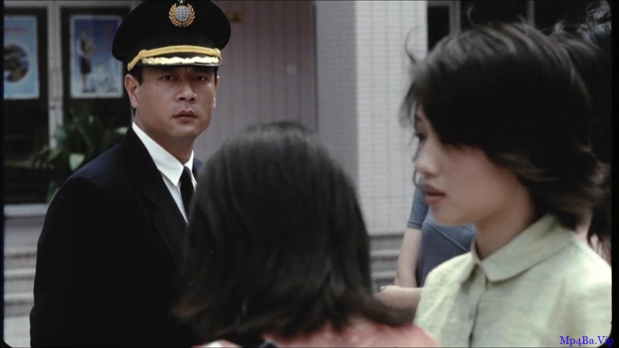 [女人的天空][1080p][HD-mkv/1.87G][国语无字]