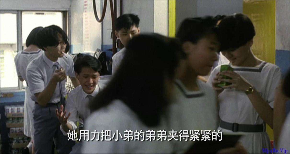 [学校风云][HD-MP4/3.12G][国语中字][1080P][惊悚犯罪]