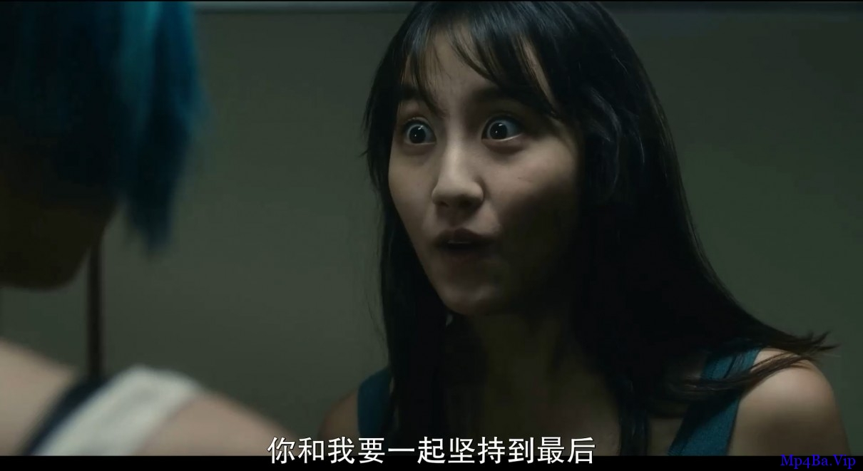 [在无爱之森呐喊][HD-MP4/2.5G][日语中字][1080P][园子温最新真实魔鬼游戏]