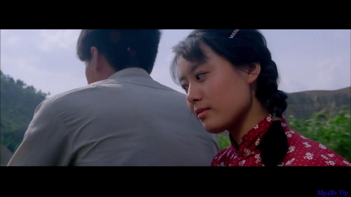 [人生][1080p][HD-mkv/2.11G][国语无字]