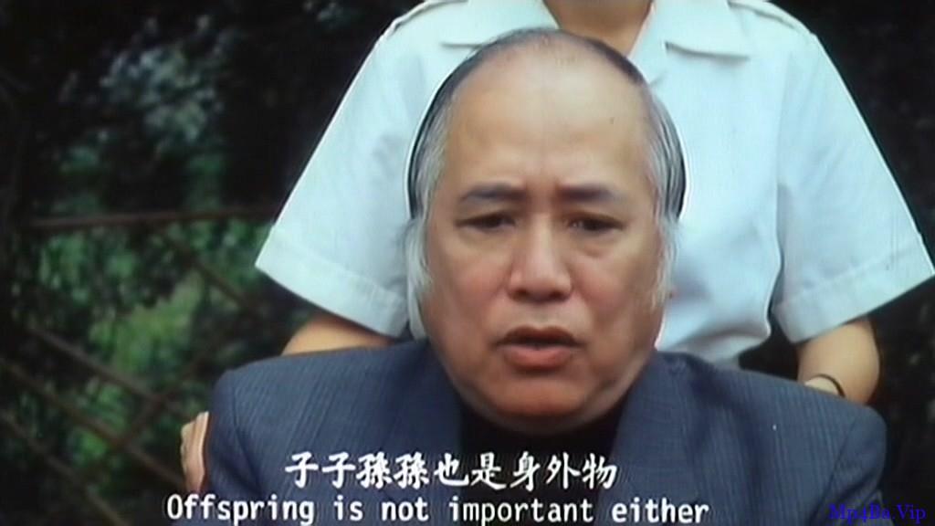 [猛鬼狐狸精][720p][HD-mkv/1.77G][国语中英字]