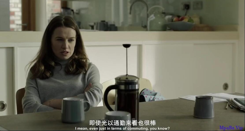 [余债未偿][HD-MP4/2G][首发中英双字][1080P][欲望与责任的两难抉择]