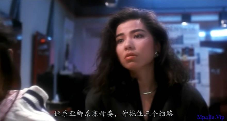 [火舞风云][720p][HD-mkv/1.99G][国粤双语中字]