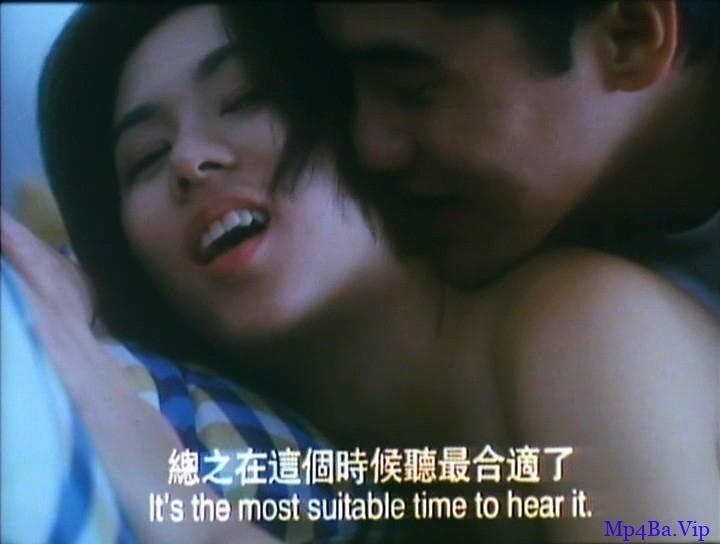 [蜜桃成熟时2之同居关系][720p][HD-mkv/1.97G][国语中英字]
