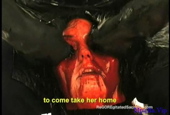 [血祭祀][HD-MP4/503MB][欧美R级恐怖血腥限制级电影 禁片中的禁片-心里弱的勿进]