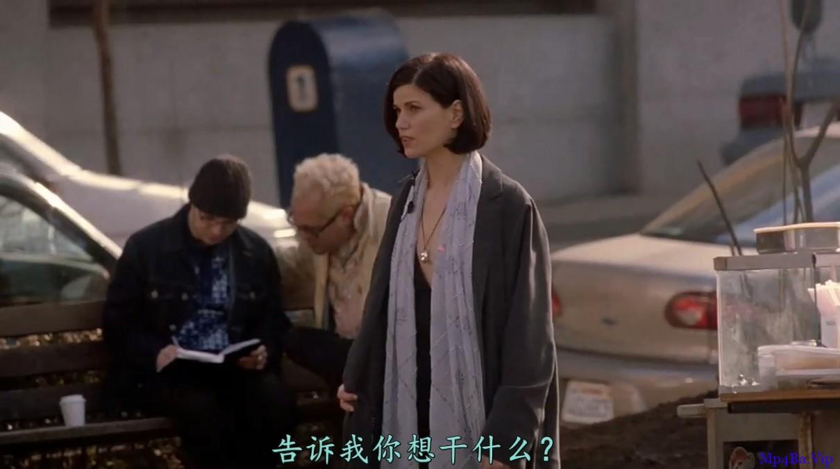 [死亡倒计时][BD-MKV/1.56GB][国语中字][720P][美国惊悚片]
