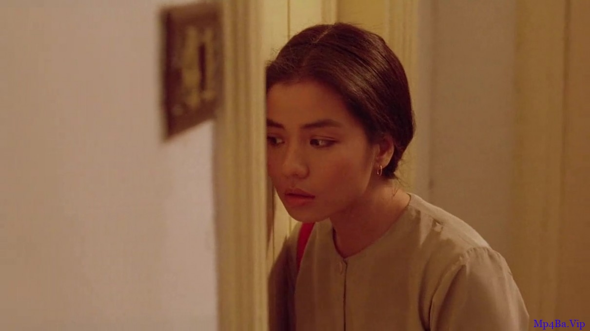 [爱人同志][HD-MP4/1.50G][粤语中字][720P][香港战争电影刘德华钟楚红成奎安系列电影]