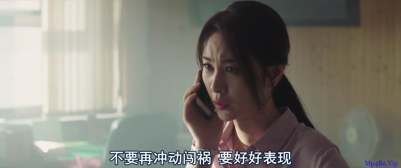 [恶邻布局][BD-MKV/2.1G][韩语中字][2019新片/1080p]