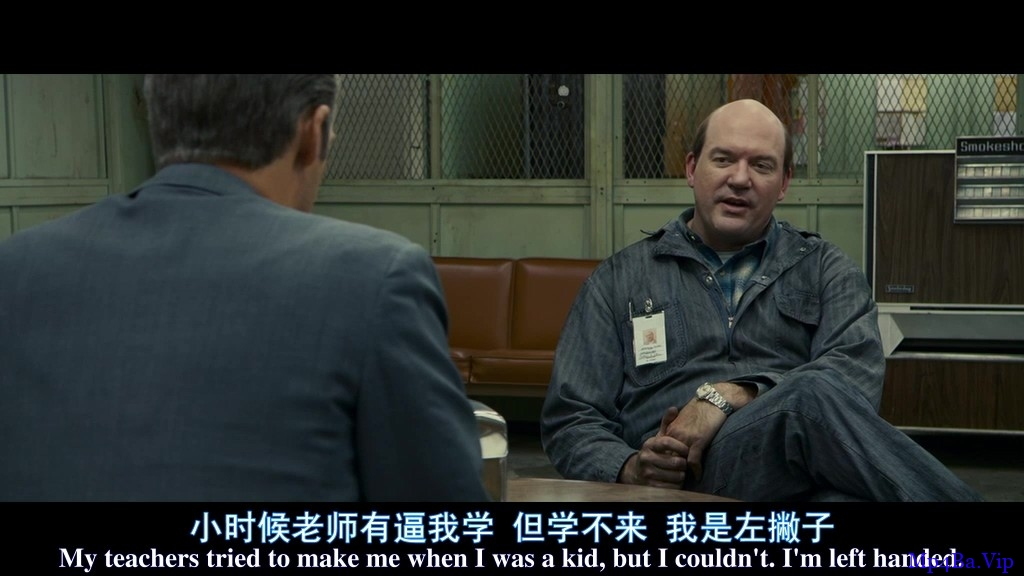 [杀人十二星座][HD-MP4/1.39G][英语中字][1080P][欧美惊悚犯罪高分电影]