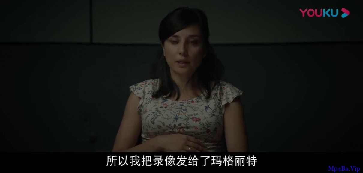[设局][HD-MP4/535MB][西班牙语中字][1080P][犯罪影片]