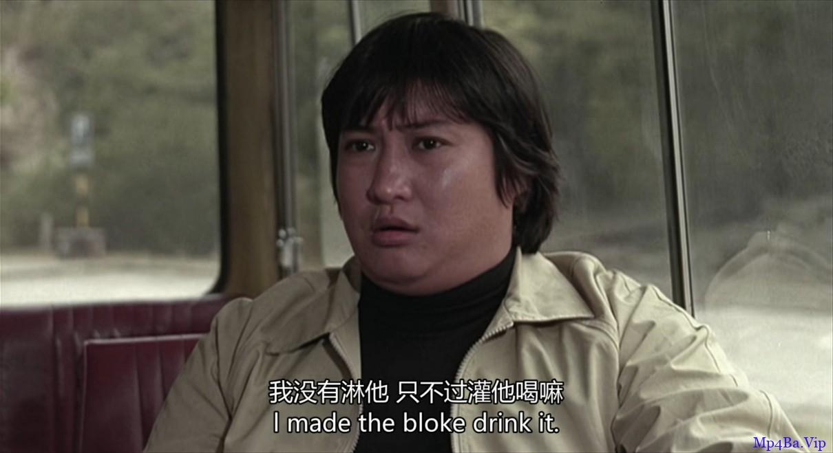 [奇谋妙计五福星][1080p][BD-mkv/2.19G][国语中英字]