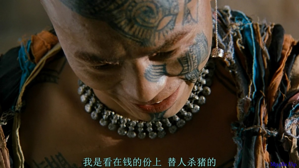 [刀.高清版][WEB-MKV/2.37GB][国粤双语中字][1080P][徐克导演 赵文卓主演 豆瓣8.1高分动作]