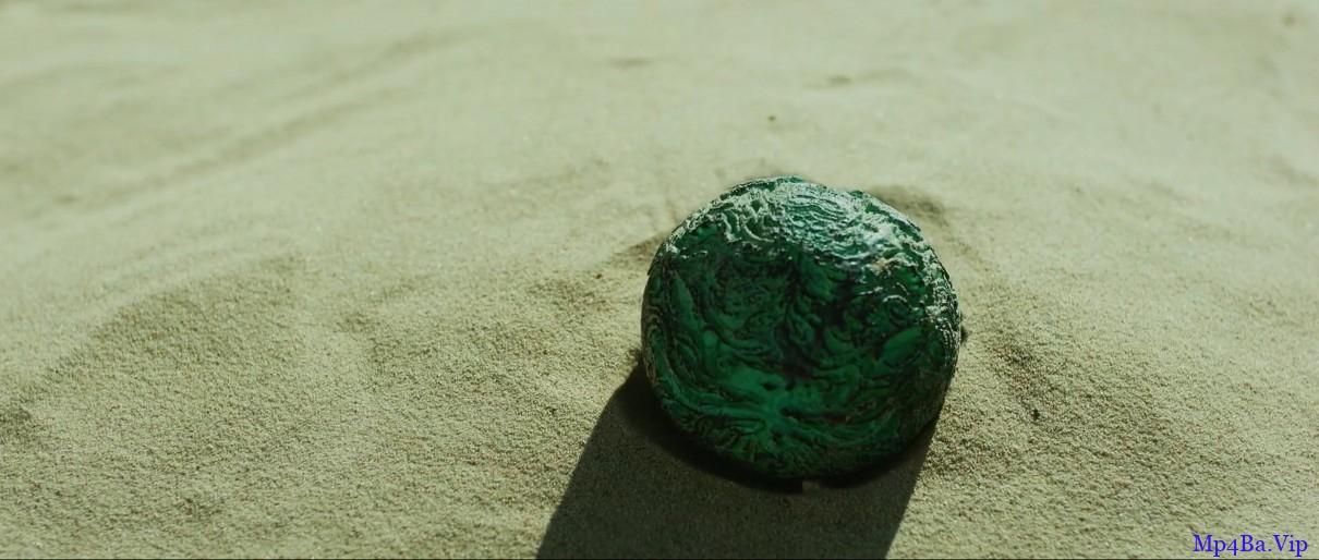 [双鱼陨石][WEB- MKV/1.76GB][国语中字][1080P][时空穿越]