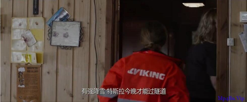 [夺命隧道][HD-MP4/1.7G][中文字幕][1080P][真实灾难事件改编怒火求生]