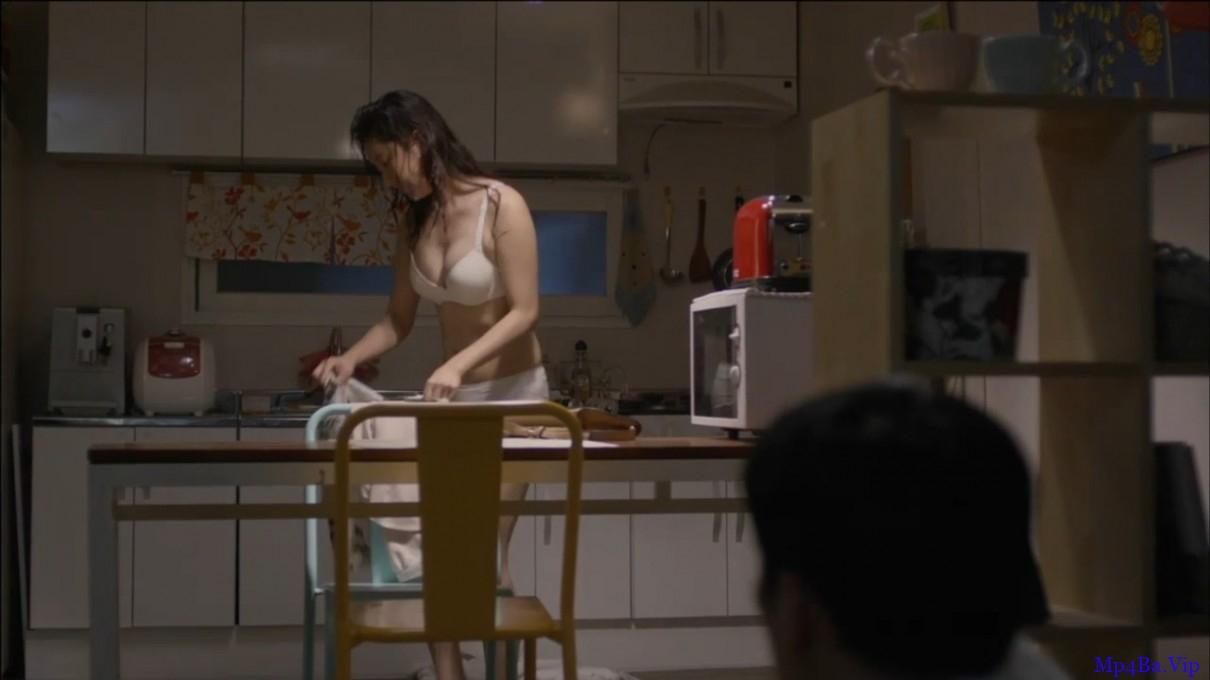 [女人的战争之女人的理由][720p][HD-mp4/1.96G][韩语]