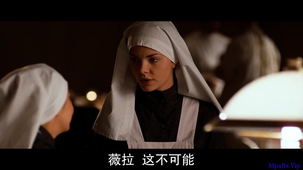 [无畏上将高尔察克][HD-MP4/2.08G][英语中字][1080P][欧美历史战争高分电影版]