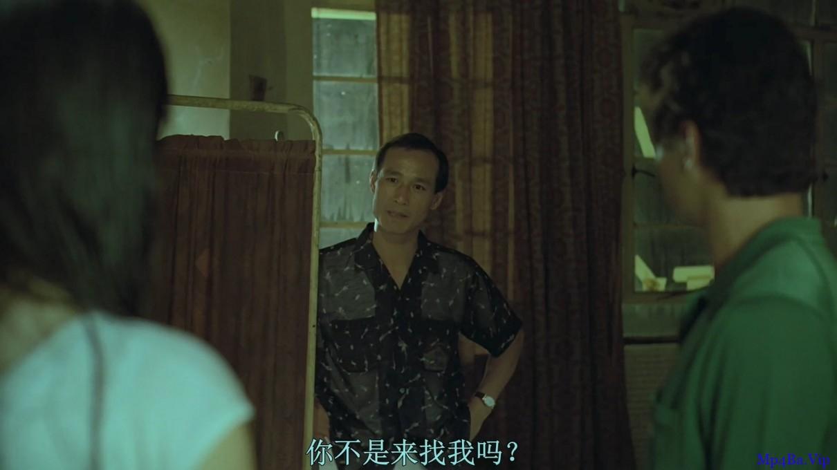 [杀手蝴蝶梦][BD- MKV/1.99GB][英国语中字][1080P][王祖贤 梁朝伟 第9届香港电影金像奖]