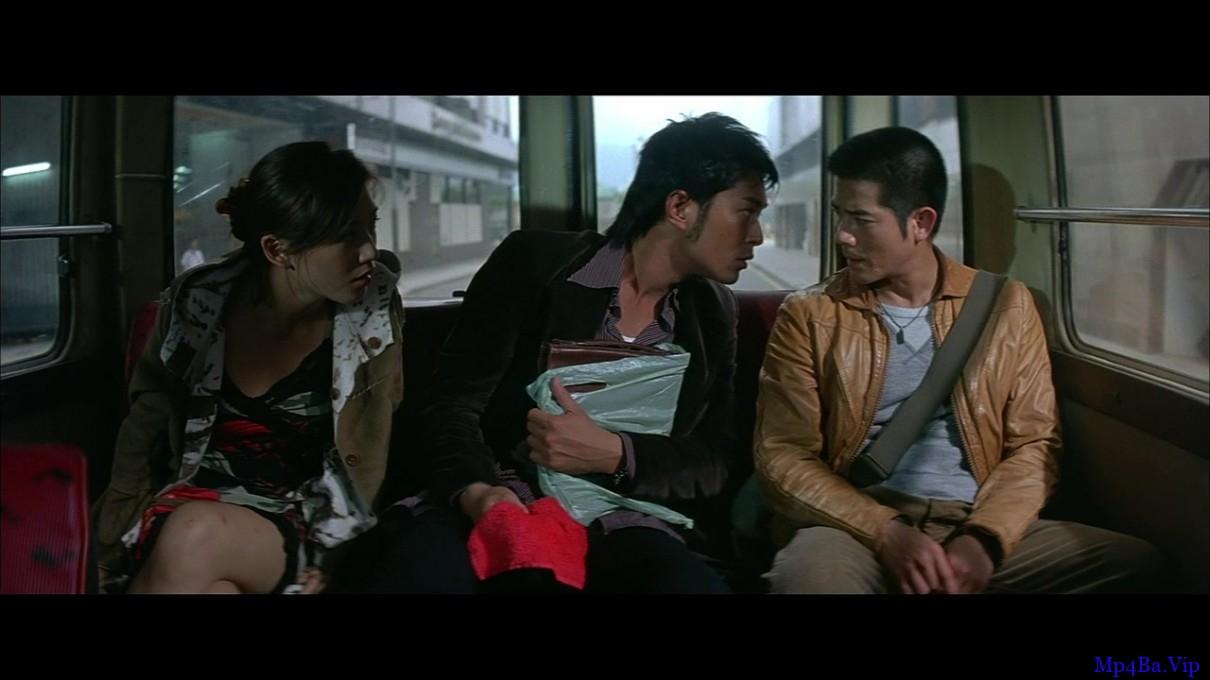 [柔道龍虎榜][HD-MP4/1.67G][国语中字][1080P][香港动作应采儿获奖电影]