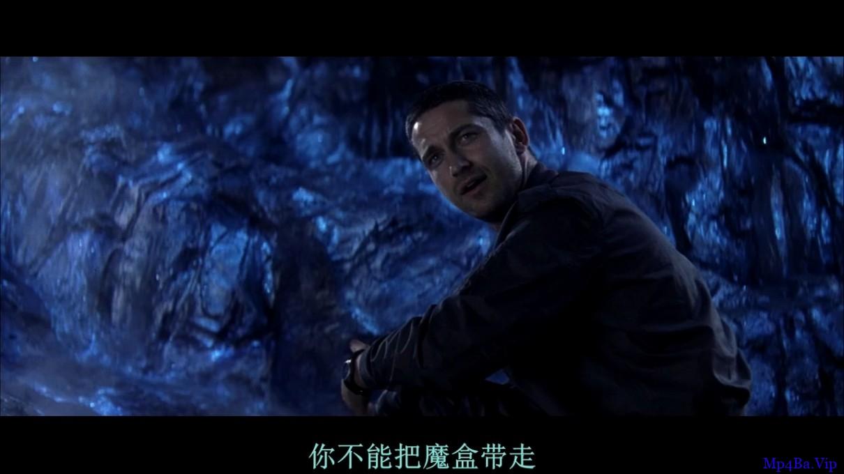 [古墓丽影2: 生命摇篮][BD- MKV/2.28GB][国英双语中字][720P][安吉丽娜?朱莉主演动作冒险大片]