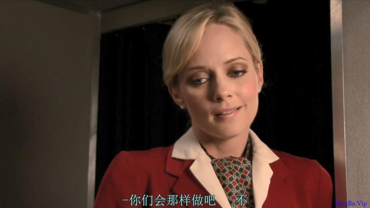 [麻烦中的女人][BD- MKV/2.08GB][英语中字][1080P][美国精彩喜剧电影]