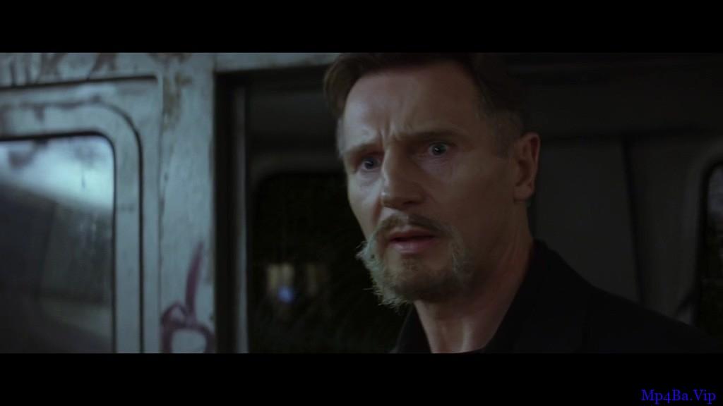 [蝙蝠侠前传1:侠影之谜 ][HD-MP4/3.67G][英语中字][1080P][欧美科幻惊悚犯罪高分获奖电影]