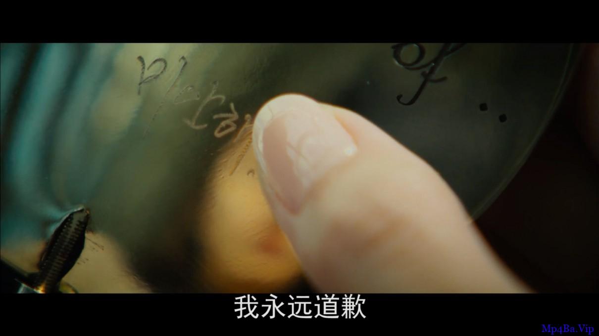 [打架][WEB- MKV/2.13GB][韩语中字][1080P][夫妻大战 韩国喜剧爱情]