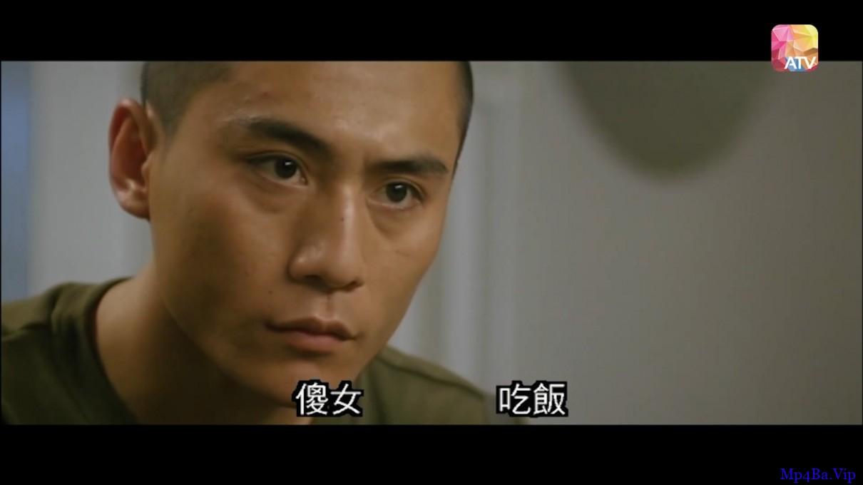 [阿嫂传奇][1080p][HD-mp4/1.91G][粤语中字]