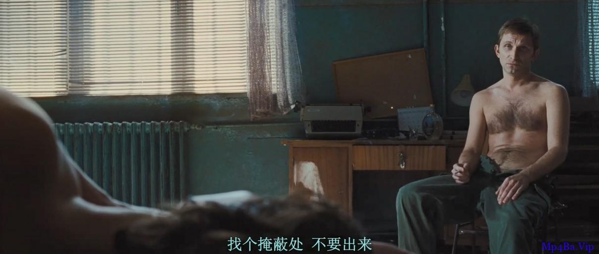 [血与蜜之地][BD- MKV/2.24GB][波斯尼亚语中字][720P][战争中的爱情故事]