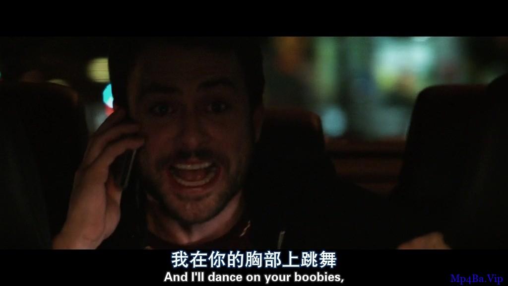 [恐怖上司][HD-MP4/1.85G][英语中字][1080P][欧美喜剧犯罪高分获奖电影]