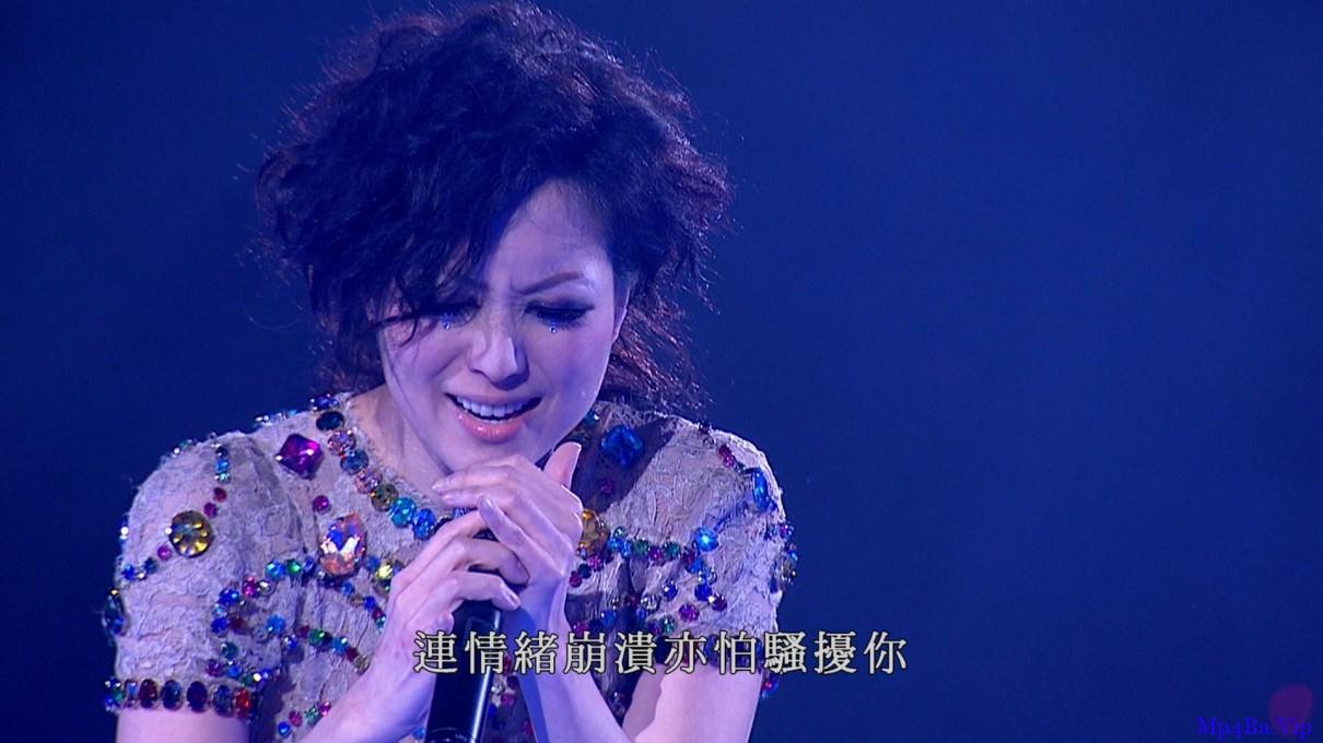 [Concert YY 黄伟文作品展演唱会碟3][BD- MKV/2.26GB][粤语中字][1080P][超过40个香港歌手现场演出]