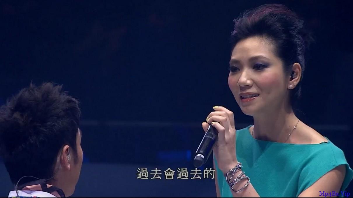 [Concert YY 黄伟文作品展演唱会碟2][BD- MKV/2.76GB][粤语中字][1080P][超过40个歌手 半个香港乐坛 18年名曲