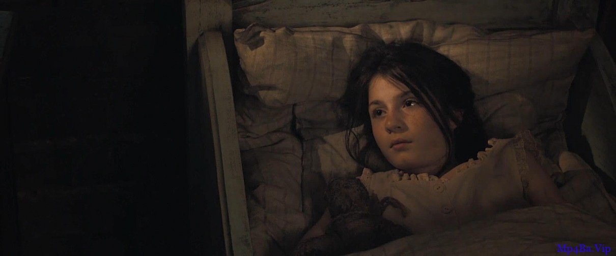 [韩赛尔与格蕾特:女巫猎人][MKV/2.54G][内嵌中字][高清1080P][美女血腥暴力][成人童话]