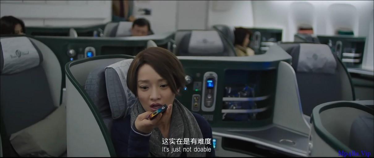[撒娇女人最好命][1080p][BD-mp4/1.7G][国语中英字]
