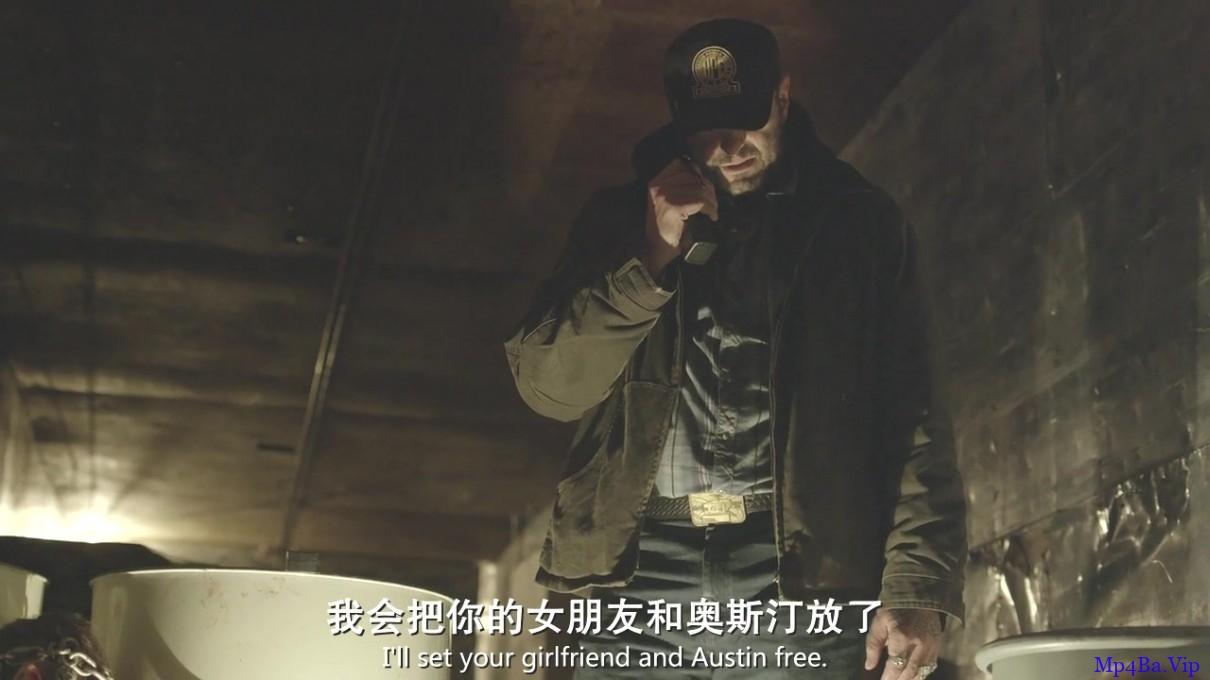 [致命玩笑3][HD-MP4/1.68G][英语中字][1080P][欧美恐怖犯罪高分电影]