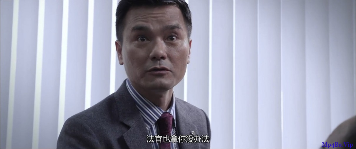 [反贪风暴][1080p][BD-mp4/1.62G][国语中字]